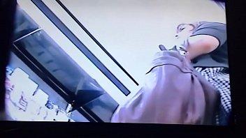 sehmael com video pron www Freaks of leather