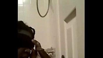 penetration throat dildo deep long Xxxgirl4sex plays for daddy on webcam