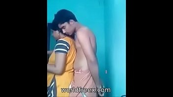 sons friend cheating wife Indian bhabhi ki chudai lengh 2 mb