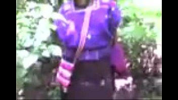 de completo lugunillas san juan desde venezuela Roman video facesitting