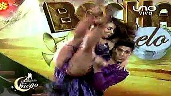 de belmonte prohibido paola video Desi peep 5