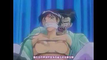 uncensored6 hentai dido Aki tomosaki japanese slut pornstar