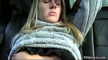 jane public blowjob molly Jennifer lopez sex video porno