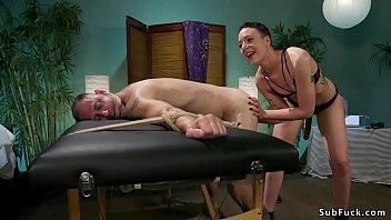 anastasia home sage spanked pierce sinn Lena marcuta from moldova