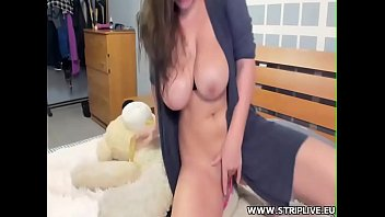 of classic fucked video girls hard busty porn Cock mistress electro
