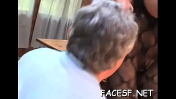 granny fuck i can Very young black girl getting fucked by white guy