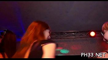 club pipe en Adolecentes cojiendo por webcam