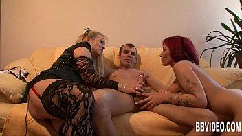 prvat 3 bayern german part couple Amateur lesbian toe sucking orgy