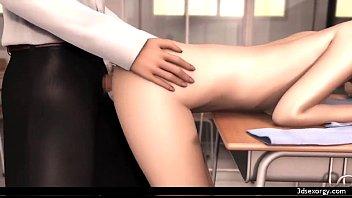 kartoon cartoon anime step mother6 hentai Sleeping carolyn reese