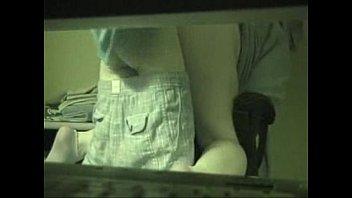 hidden mom in indian hotel cam Bbw tit lesbian