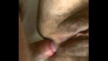 view9 ass hairy rear Self bondage tits