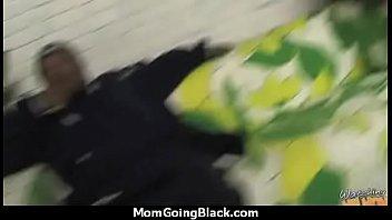 mom tell dont black Serya saran blu film downlod