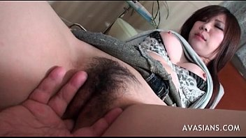 asian fucked pussy dirty finger Voyeur movie my mom and her bf