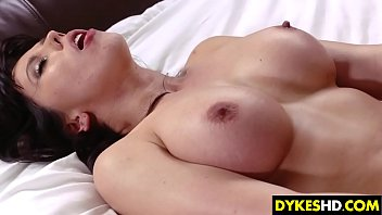 lee punishment leilani brazzers These sluts suck your dick