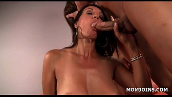 daughter gangbang mather and Mom sleeping hot xxx son