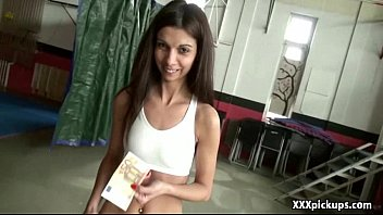 brunette busty girl paid for amateur sex czech public mia Casada certinha deixa filma siririca na cama