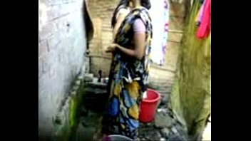 village desi didit seachharyanvi karnal Two couples slowly seduce the girlfriends into
