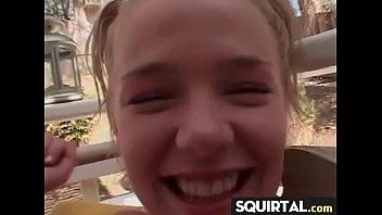 lesbian pussy pierce squirt allison Searchaunty video free dwonlod