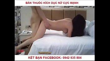bd com www prova xxx Sleep anal raped