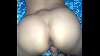 hindo bhabhi sx Feisty blonde babe keira nicole pussy pounded on the bed
