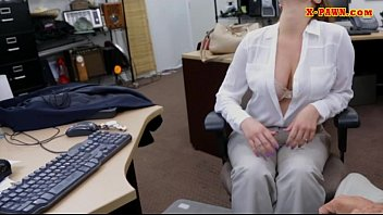 getting on satisfied woman bbc Sekandal di perkosa bergilir indo