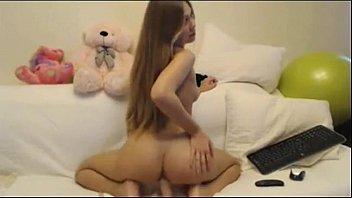 russian teen fuck pantyhose Wife sharing dp