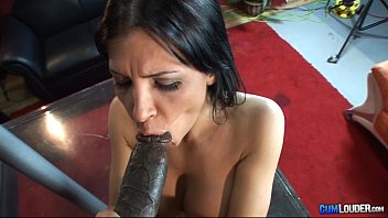 filthy linares rebeca 2 proven until innocent Roxy reynolds onion booty shakin