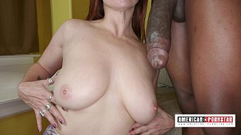 believe cock cant son giant Femdom let me cum