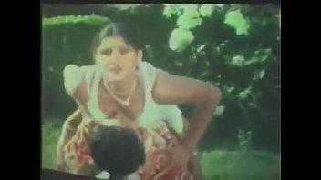 uncesured bangla nude songs Desi old man fuck maide