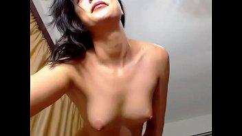 pils tease strip astrid Jav uncensored duty