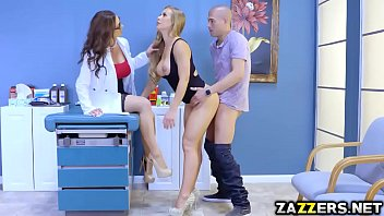 corvus rae molly and xander Assistir video de corno