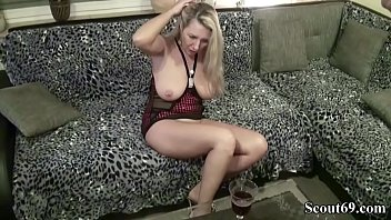 german grandpa granddaughter Sunny leone first time fuck