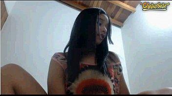 webcam huge tits latina Mariachi huge tits
