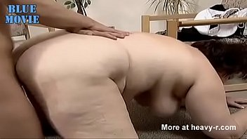 chodai patni villege pati Dick touching indian aunty ass public