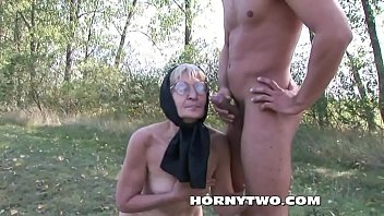 granny porn hairy Video taped in1995 or 1996 real redhead mmf