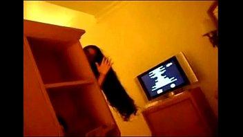video sex i punjabi Girl fuck table conor