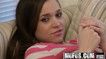 with mynx2 anal tiffany Xhamster gorgeous shemale hd