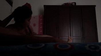 woman fucking thai On fait lamour avec un couple damis video