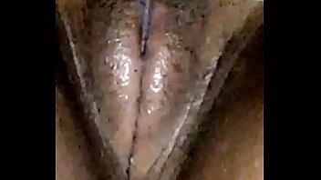 pocket pussy fuck my Squirt less 2min