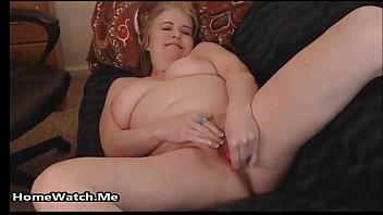 video granny samanth Orgasm contraction mash