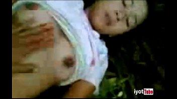 webcam teen pussy asian on horny Mexicana camara perdida