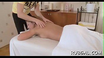 ou banane concombre Japanese cute boy fucked
