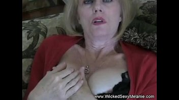 chubby husband filming fucking his stranger wife Daughter mom and son xxx full movies