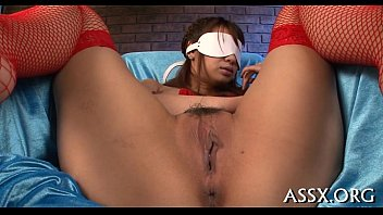 anal asian hotwife bbc El manual del placer