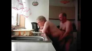 having room caught couples sex dressing Russian drunk aunt