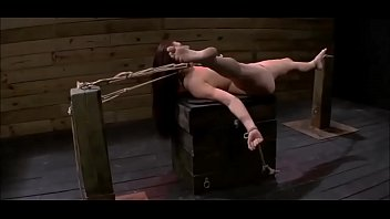 up tied footlove Pure indian maa beta porn video