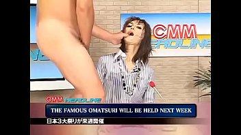 do cara dotado gosando da na bem corno esposa dois Pornstar huge cock pov