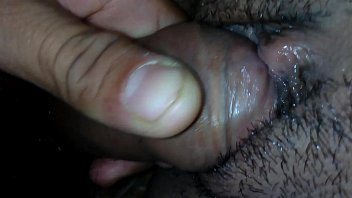 kannada village videos3 fucking karnataka Asian leggings porn4