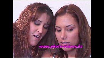 lesbienne francaise timide School girls need massage spycam