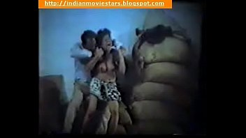 japanese forced chilean Indian ladyboys hidden fuck